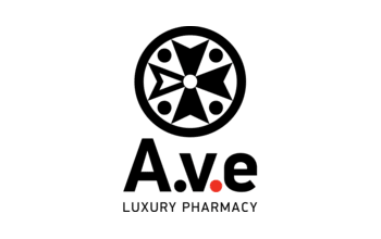 Ave - luxury pharmacy