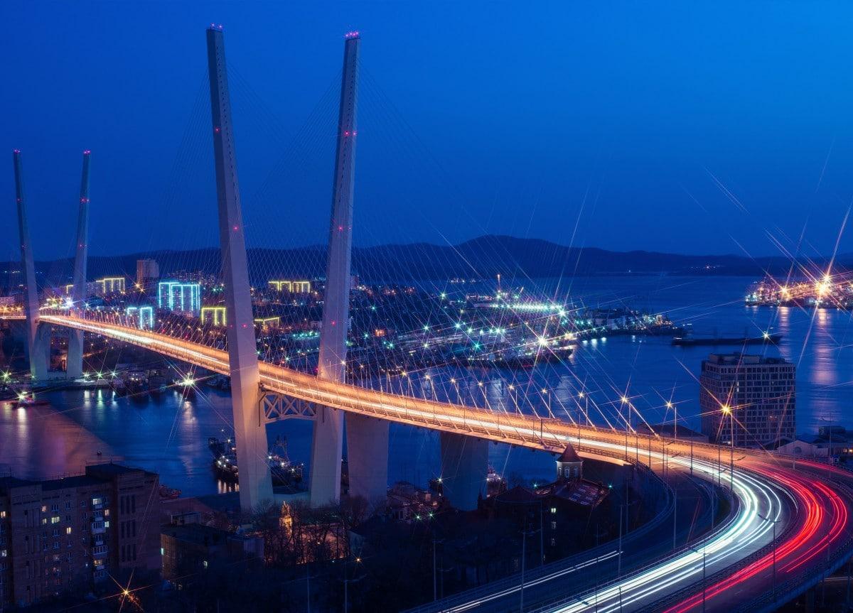 vladivostok-vantovye-mosty