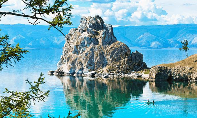 Что нужно знать перед поездкой на Байкал?